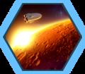 Space rehabilitation.png