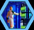 Superconducting computing.png