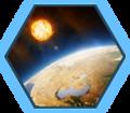 Solar exploration.png