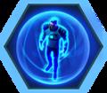 Anti sphere shield.png