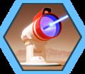 Meteor defense system.png