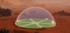 Basic Dome