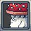 Magischer Pilz klein.PNG