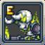 Skelett Elite klein.PNG