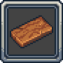 Pine plank.png