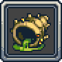 Gall shell.png