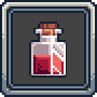 Potion of minor healing.png