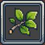 Healing leaves.png