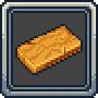 Chestnut plank.png