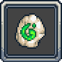 Stone of regret.png
