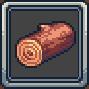 Chestnut log.png