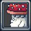Magic mushroom icon.png