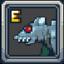 Rat scavenger elite icon.png