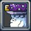Magic mushroom elite icon.png