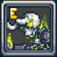Skeleton elite icon.png