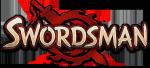 Swordsman logo.png
