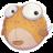 Icon Kit Pufferfish.png