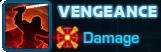 Vengeanceclassico.png