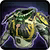 Ipp.class.bh.pvp.rdps2.t3x1.chest.png