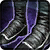 Ipp.custom.social.oricon.hallowed gothic.feet.png