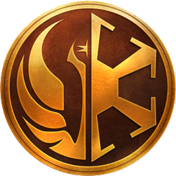 File:SWTOR icon.png