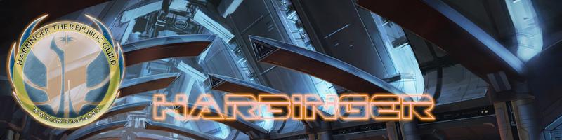 Harbinger Banner.png