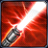 Icon class sithwarrior.png