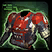 Ipp.class.bh.crafting.rdps1.t2x1.chest.png