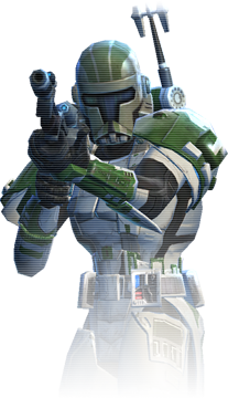 Trooper - 3 Vanguard.png