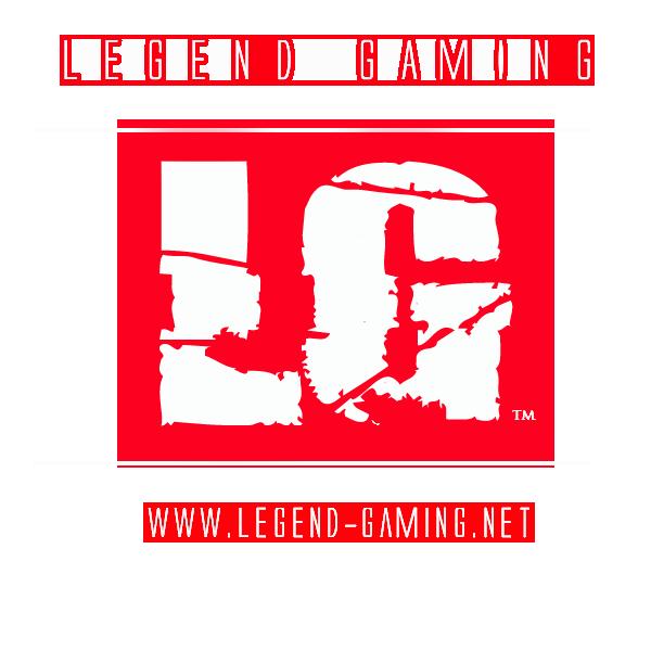 Black Legend-Gaming Shirt Logo.png