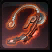 Earpiece3.png