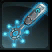Implant1.png