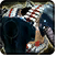 Ipp.class.bh.pvp.rdps1.t8x3.chest.png