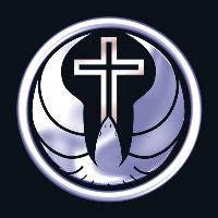 SaintsOfTheOldRepublic guild banner.png