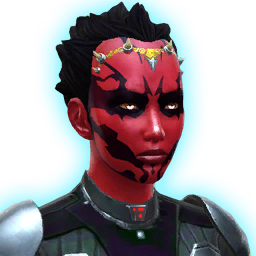 Companion Contact - Darth Hexid.png