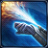 Icon class bountyhunter.png