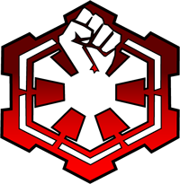 Hands of Darkness logo.png