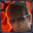 Icon class imperialagent.png