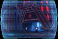 Cdx.location.dromund kaas.the sith consulate.png
