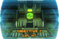 Flashpoint-directive7.png