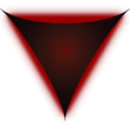 Dark Side Icon.png