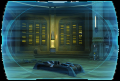 Cdx.datacron.global.assembly chamber.png