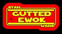 GuttedEwok.png