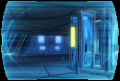 Cdx.location.dromund kaas.imperial intelligence.png