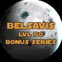 Sp-belsavis-bonus.png