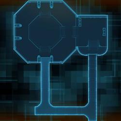 Dorin's Sky-Reactor Core.jpg