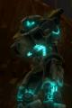 Titan 6.png