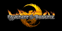 Covenant of the Phoenixlogo.png