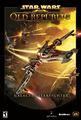 BoxArt-GalacticStarfighter.png