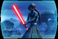 Cdx.advanced classes.sith assassin.png
